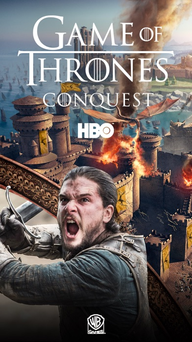 Descargar Game of Thrones: Conquest™ para Android