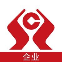 云南农信企业