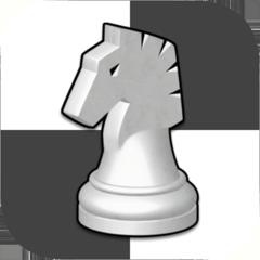 Chess·