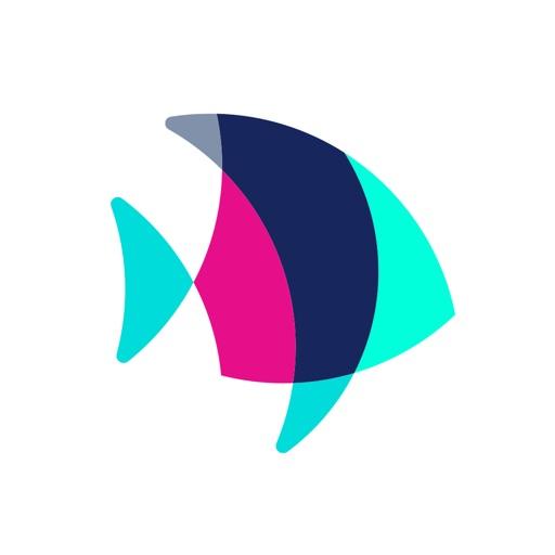 Baixar Namoro no Plenty of Fish para iOS