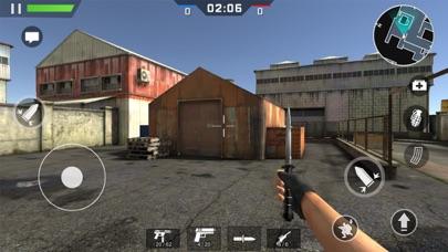 Screenshot 9 of 20