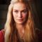 App Icon for Game of Thrones: Conquest ™ App in Tunisia IOS App Store