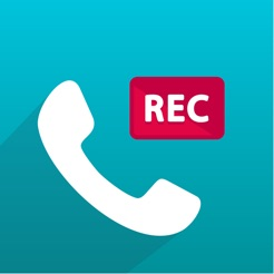 ACR - Call Recorder for iPhone on the App Store