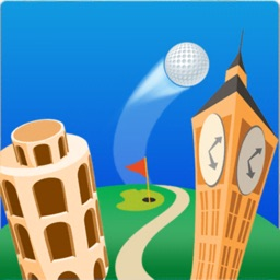 Golf Strike: Golf Championship