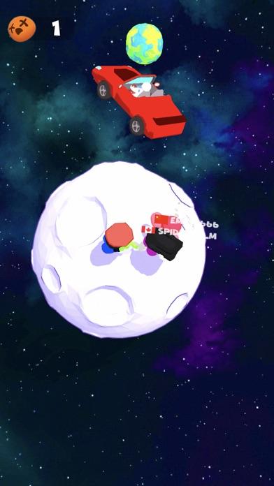 Stickman Boxing Battle 3D screenshot 5
