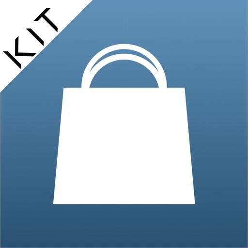 KIT - Clienteling