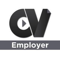 CVVid Employer