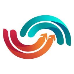 My SmartIO : Data Transfer App