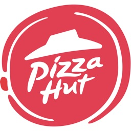Pizza Hut Brunei.