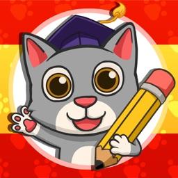 Fun Spanish | Learn Spanish