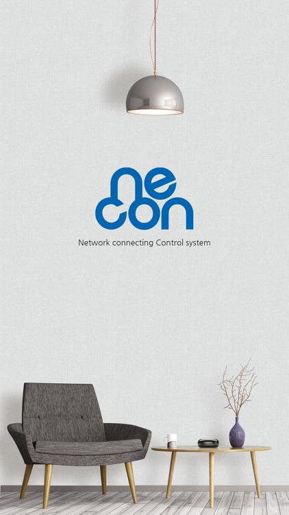 necon smart home