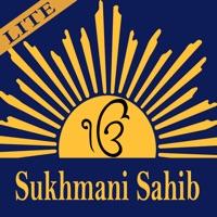 Codes for Sukhmani Sahib MP3 Lite Hack