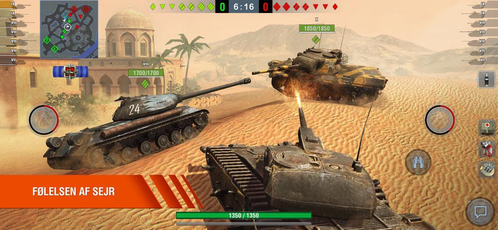 Supercell klan krig matchmakingRencontre hastighet dating Limoges