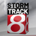 WISH-TV Weather
