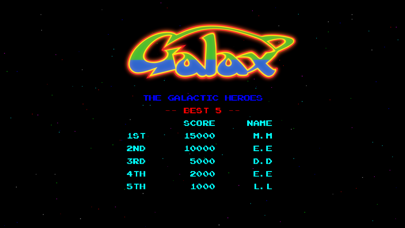 Galax Defender for windows pc