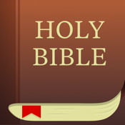 Bible app review