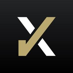 ETX TraderPro: Trading App