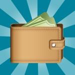 支出 - 経費トラッカー