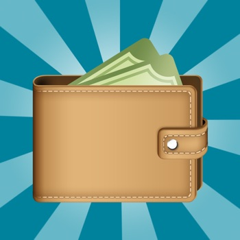 Uitgaven - Kosten Tracker