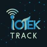 IOTEK TRACK