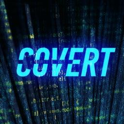 Covert Companion