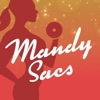 Fit With Mandy - iPhoneアプリ