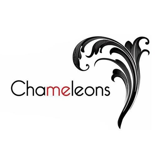 Chameleons Hair Salon