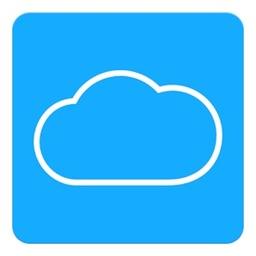 Cloud App • Drive Storage