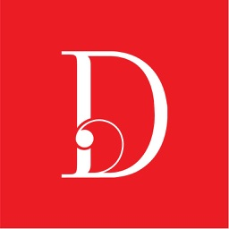 Dairam
