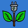 Plug for Terraria - iPhoneアプリ