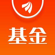 天天基金-基金投资理财平台