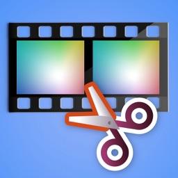 Video Split for TikTok