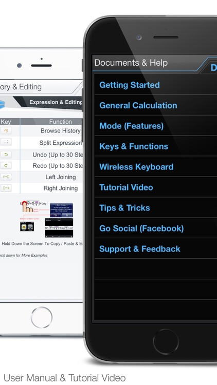 Calculator # screenshot-9