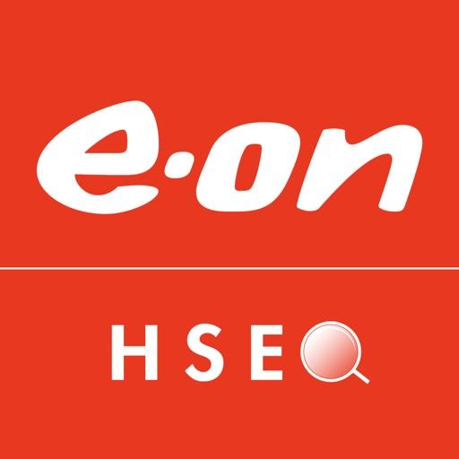 E.ON Danmark HSEQ