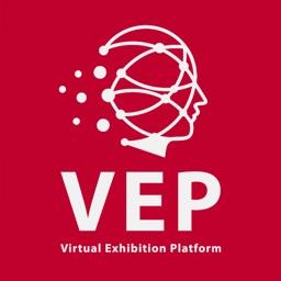 Virtual Event Platform (VEP)