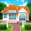 Minha Casa - Sonhos de Design