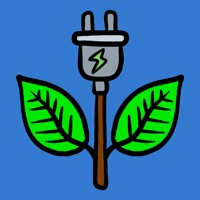 Plug for Terraria - App - Apple ST for iPhone or iPod 2019