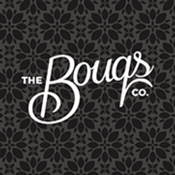 Bouqs icon