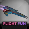 Flight Fun - iPhoneアプリ