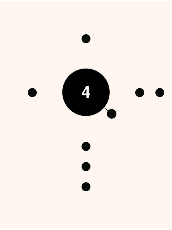 aa 2-ipad-3