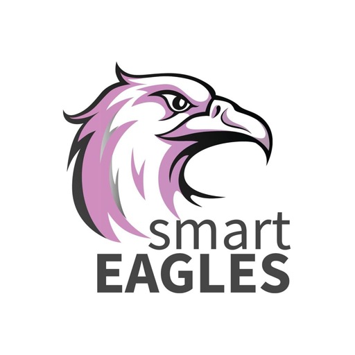 Smart Eagles