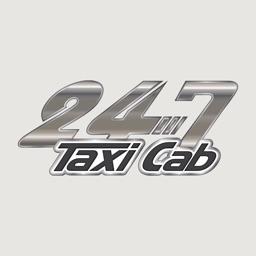 24/7 Taxi Cab