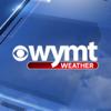 WYMT Radar - Gray Television Group, Inc.