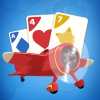 Codes for Passport Rummy - Card Game Hack