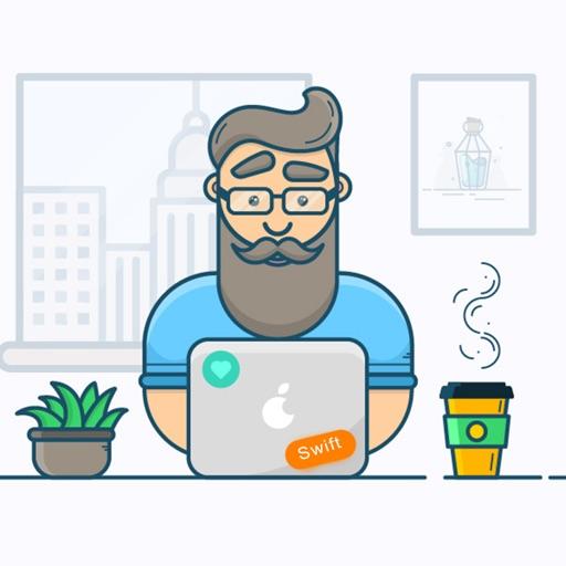 DevApps - Learn to create Apps