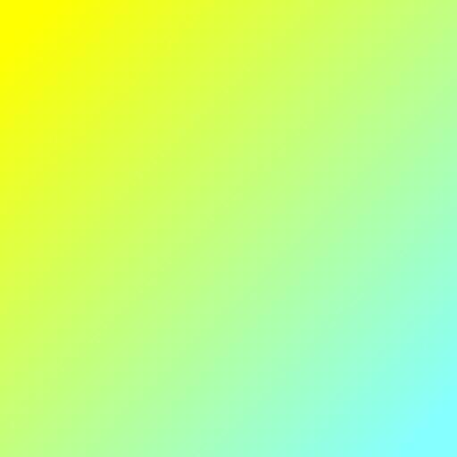 GradientWallpaper