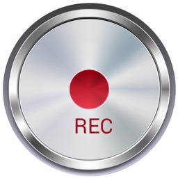 Call Recorder HD -Record Calls