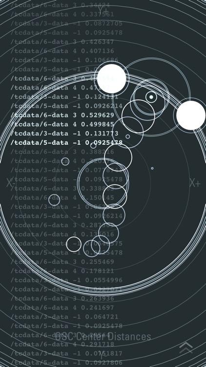 TC-Data