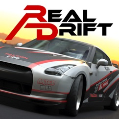 Real Drift Car Racing indir, yükle