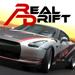Real Drift Car Racing Hack Online Generator